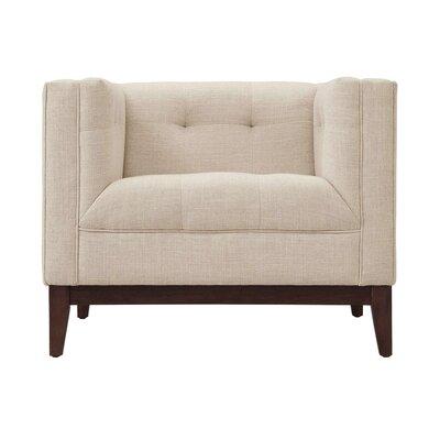 Edgemod Huntington Arm Chair