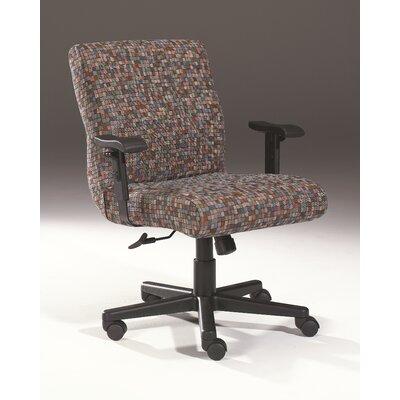 Triune Business Furniture ..