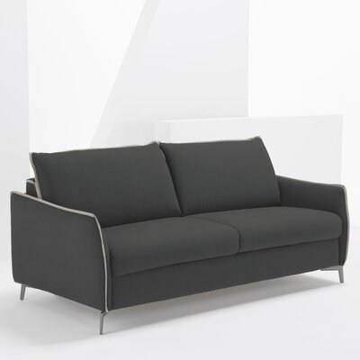 Pezzan USA Iris Queen Sleeper Sofa