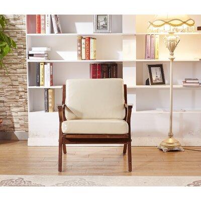 Corzano Designs Sebastian Signature Designs Arm Chair