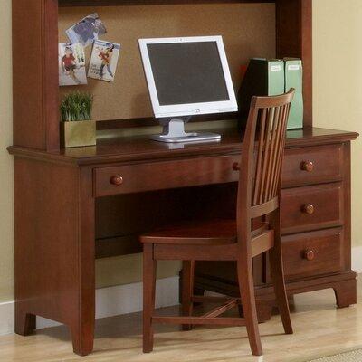 Virginia House Computer Desk