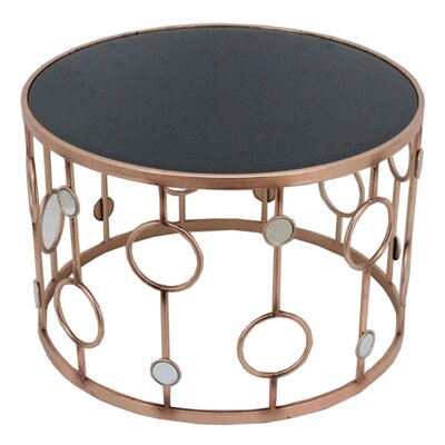 Sagebrook Home Ora Coffee Table