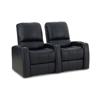Octane Seating Blaze XL900 Home Theate..