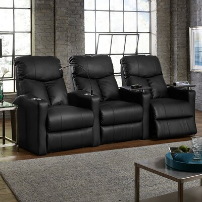 Octane Seating Bolt XS400 Home Theater Re..