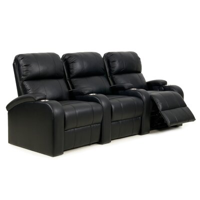 Octane Seating Edge XL800 Home Theater Lo..