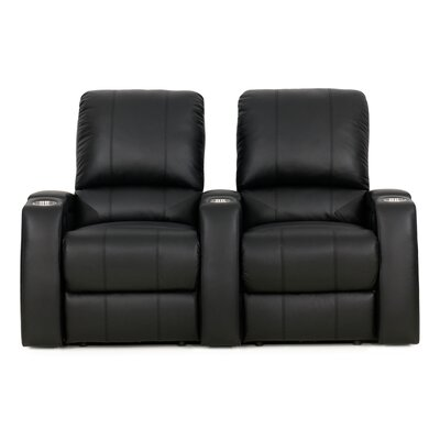 Storm XL850 Home Theater Lounger (Row..