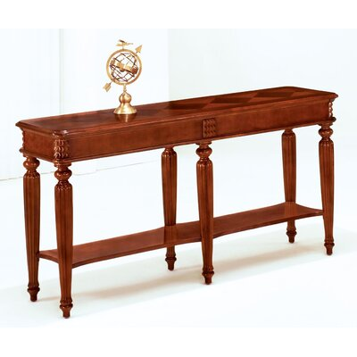 Red Barrel Studio Buckeye Console Table