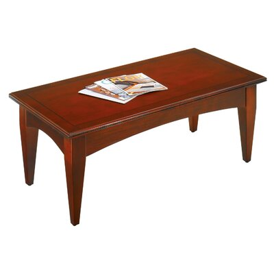 Flexsteel Contract Belmont Coffee Table