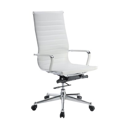Flexsteel Contract Pantera High Back Desk Chair