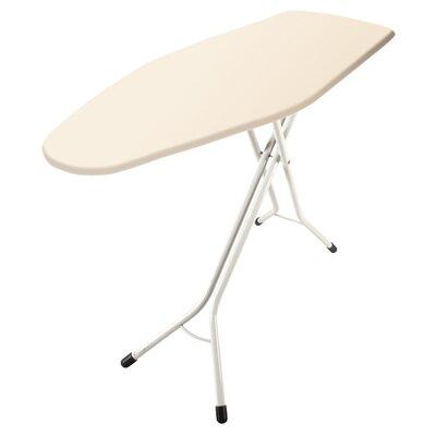Ironing Table Designs : ... ... Freestanding Ironing Boards & Covers Bajer Design SKU: BJDS1006