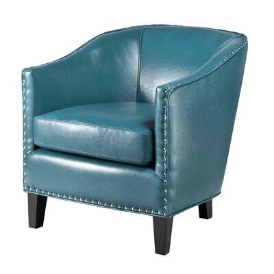 Madison Park Fremont Arm Chair