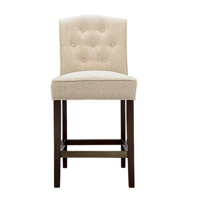Darby Home Co Lewin 25
