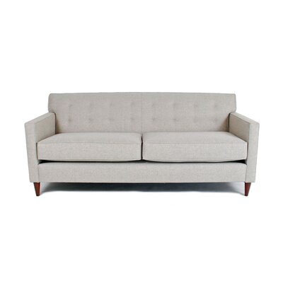 Liberty Manufacturing Co. Manhattan Sofa