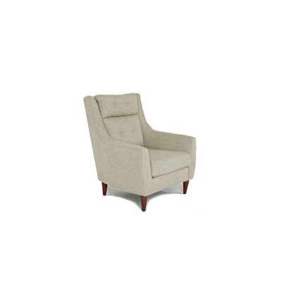 Liberty Manufacturing Co. Eleanor Arm Chair