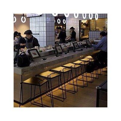 m.a.d. Furniture Transit 24