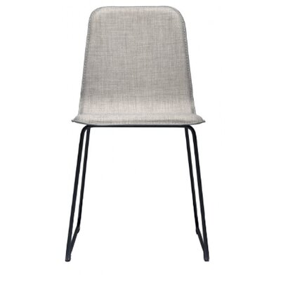 m.a.d. Furniture Lolli Side Chair