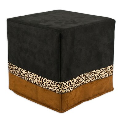 Brite Ideas Living Passion Horizontal Ottoman