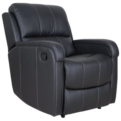 Attraction Design Home Recliner
