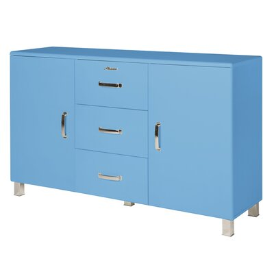 Phoenix Group AG Miami Sideboard