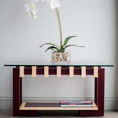Douglas Design Unity Ant Coffee Table