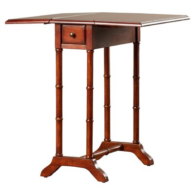 Rosalind Wheeler Chinery End Table