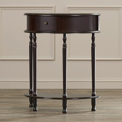 Rosalind Wheeler Beavin Console Table