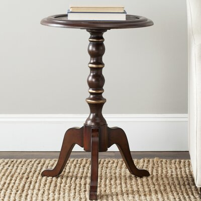 Rosalind Wheeler Alden End Table