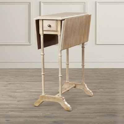 Rosalind Wheeler Chinery Console Table