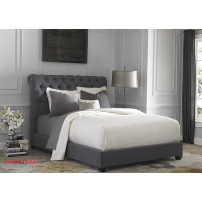 Bedroom Furniture For Sale Greenock