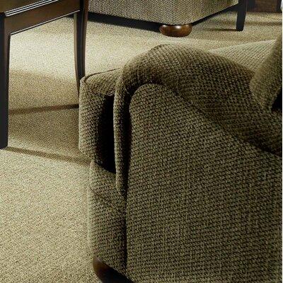 Rosalind Wheeler Lounge Chair