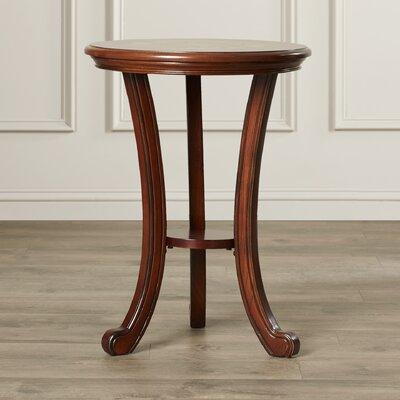 Rosalind Wheeler Melchior End Table