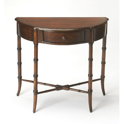 Rosalind Wheeler Latimer Console Table