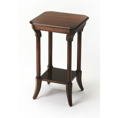 Rosalind Wheeler Tufnell End Table