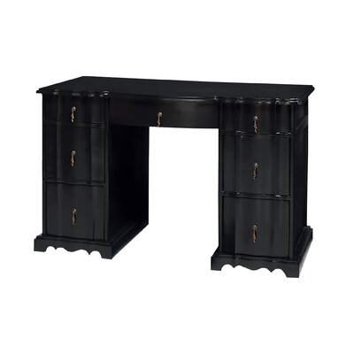 Rosalind Wheeler Archway Writing Desk