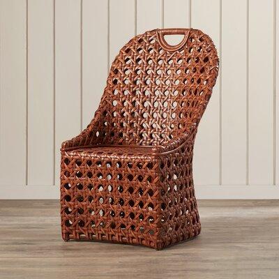 Bay Isle Home Popinac Side Chair