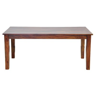 Bay Isle Home Plainville Dining Table