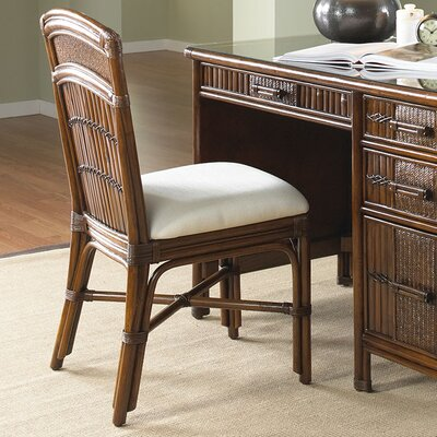 Bay Isle Home Sophornitella Side Chair