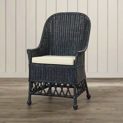 Bay Isle Home Westhope Arm Chair
