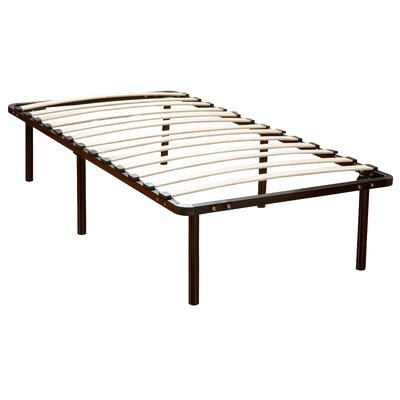 Symple Stuff Bed Frame
