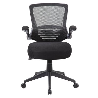 Symple Stuff Mid-Back Mesh Task Chair