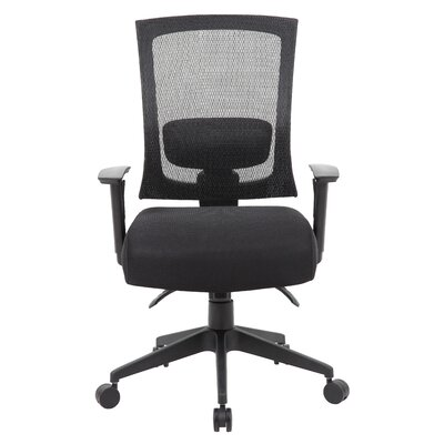 Symple Stuff High-Back Mesh Task Chair