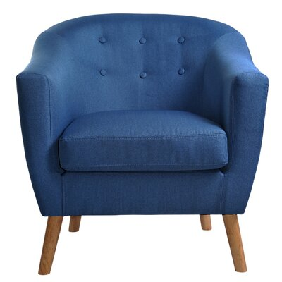Nathaniel Home Jason Arm Chair