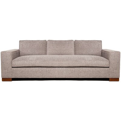 Jaxon Devata Deep Seated Sofa