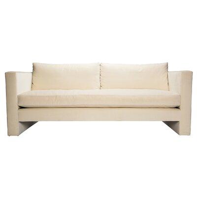 Jaxon Bucky Upholstered Sofa