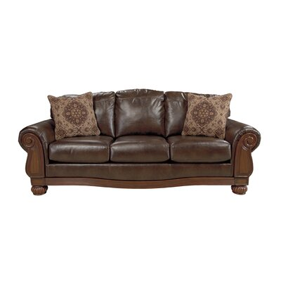 Astoria Grand Akershus Sofa