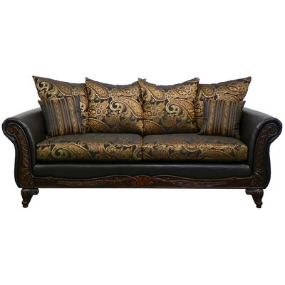 Astoria Grand Mouros Sofa