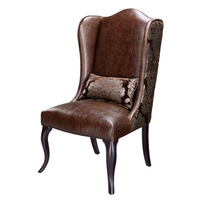 Astoria Grand Clairmont Side Chair