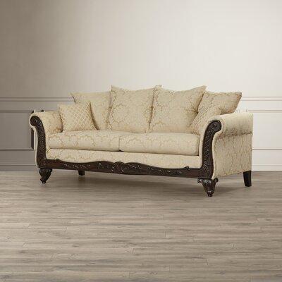 Astoria Grand Mouros Sofa