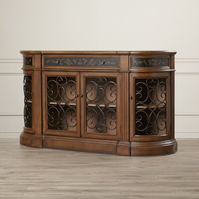 Astoria Grand Kronburgh Credenza