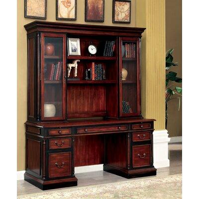 Astoria Grand Cheshire Credenza Desk